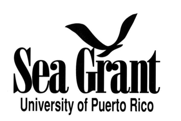 logo_seagrant.jpg