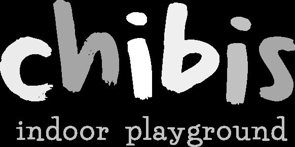 chibis.png