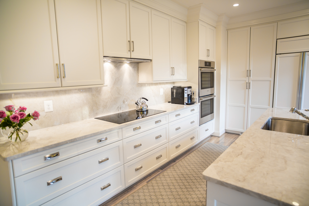 Distinctive Renovations Inc-111.jpg
