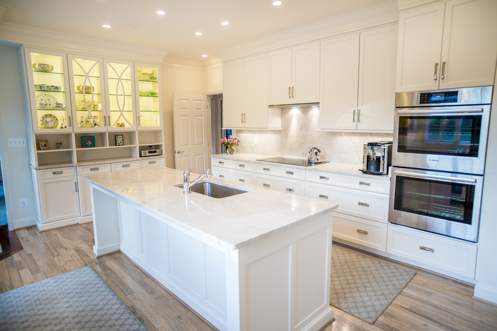 Distinctive Renovations Inc-108.jpg