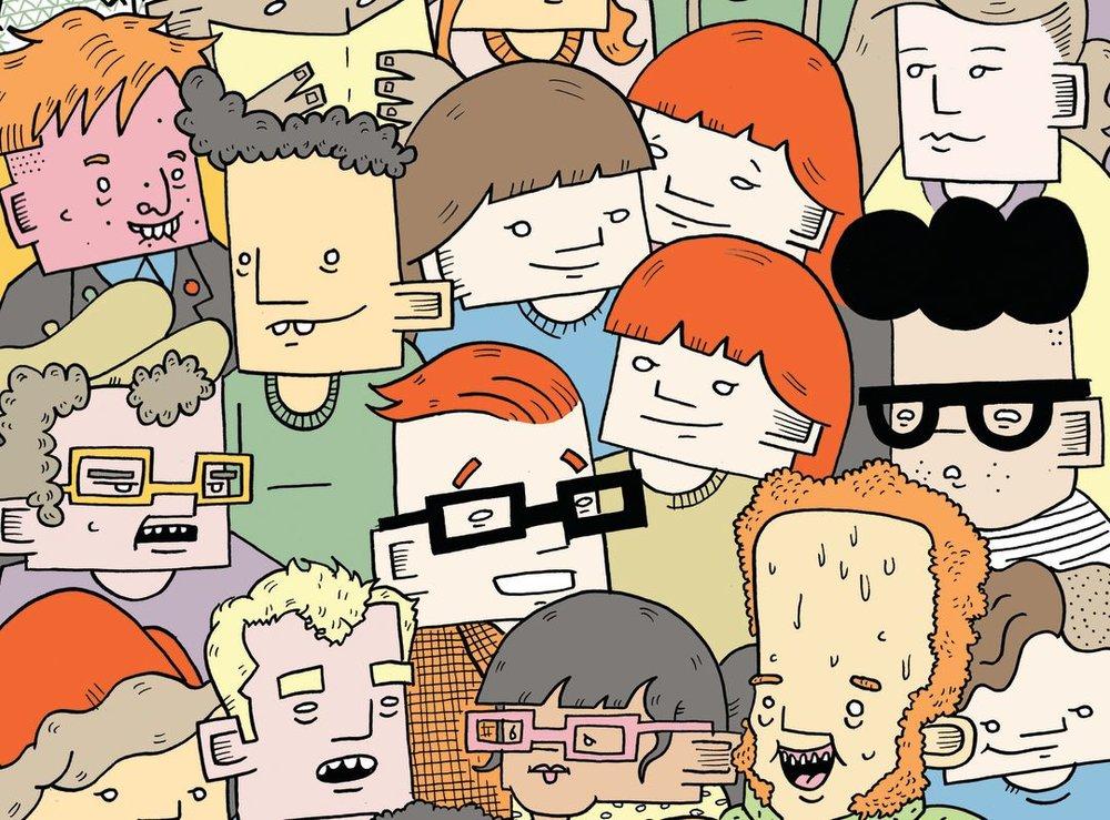 Comicosity-Gumballs.jpg