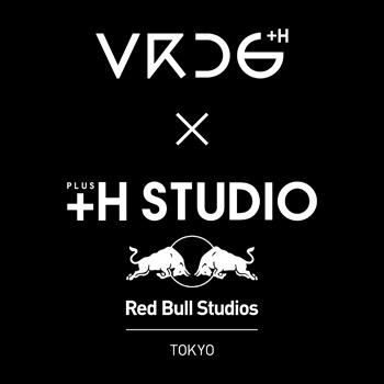 vrdgh_s.jpg