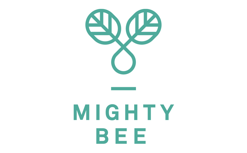 mightybee_sub2.jpg