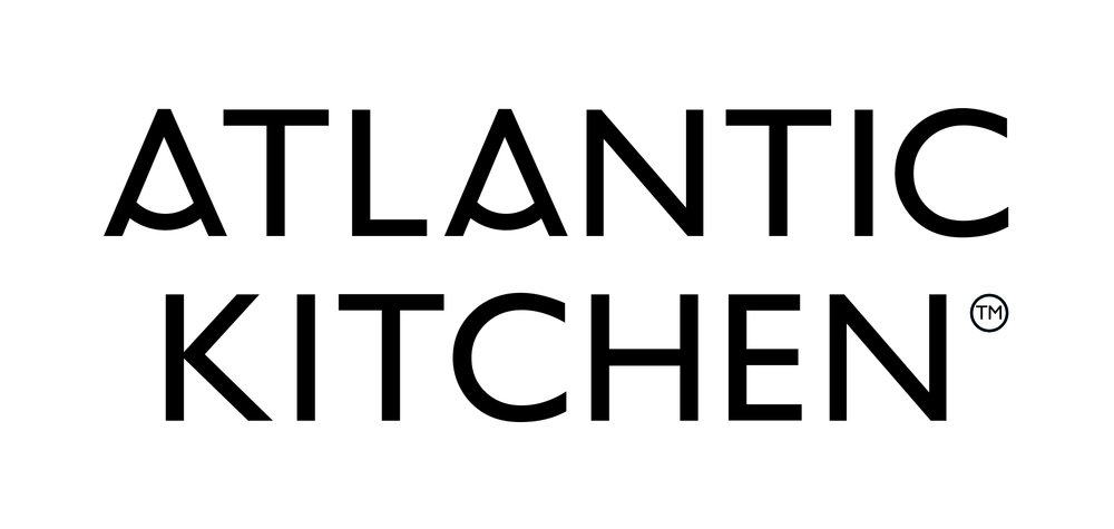 Atlantic_Kitchen_logo_high_res.jpg