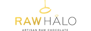 raw-halo-logo-s.jpg