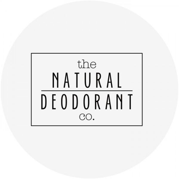 NatDeoCoDeal-600x600.jpg