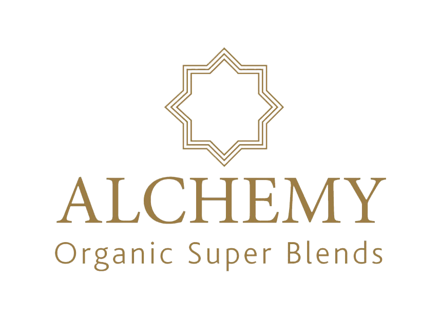 alchemy_logo_use.png