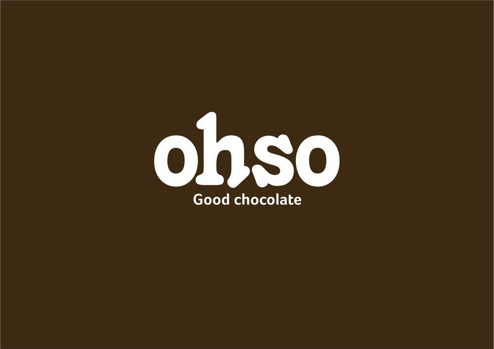 OHSO_MASTER LOGO.jpg