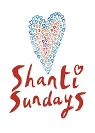 Shanti Sundays.png