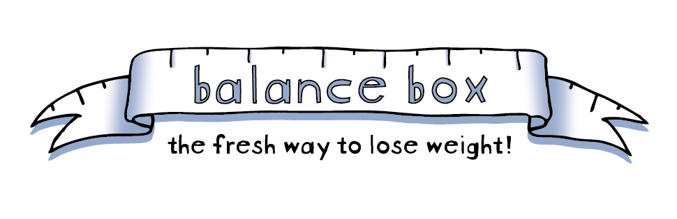Balance-box-LOGO-Blue.jpg