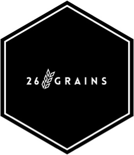 26-Grains-Logo.jpg