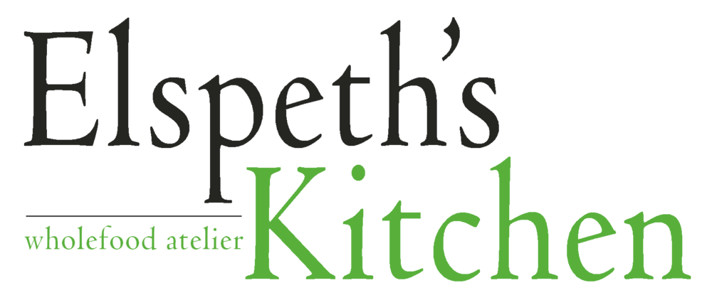 Elspeth-Kitchen-PNG.png