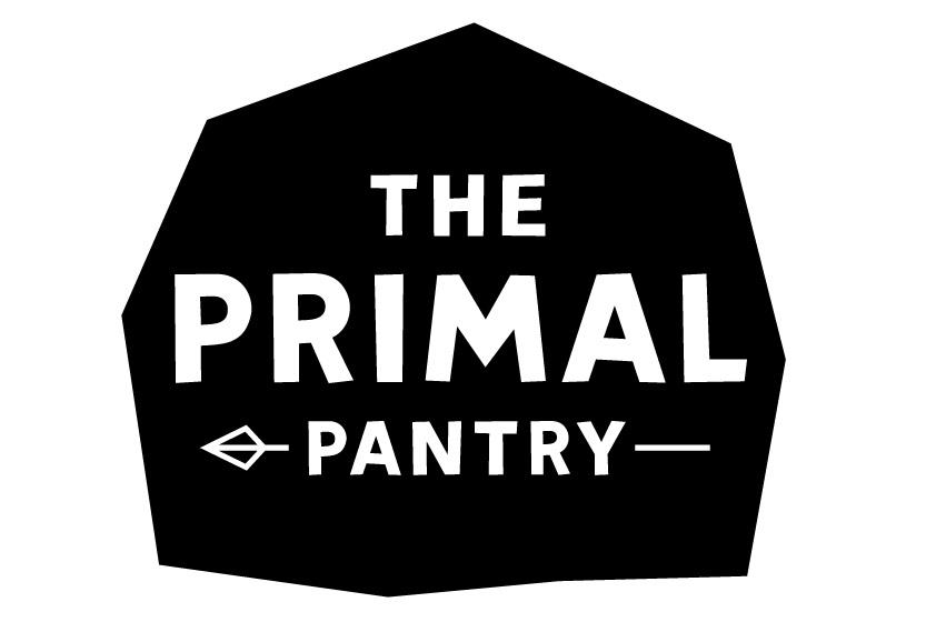 Primal-Pantry-Logo.jpg