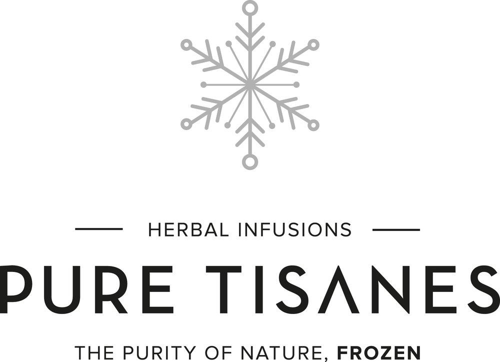 Pure Tisanes.jpg