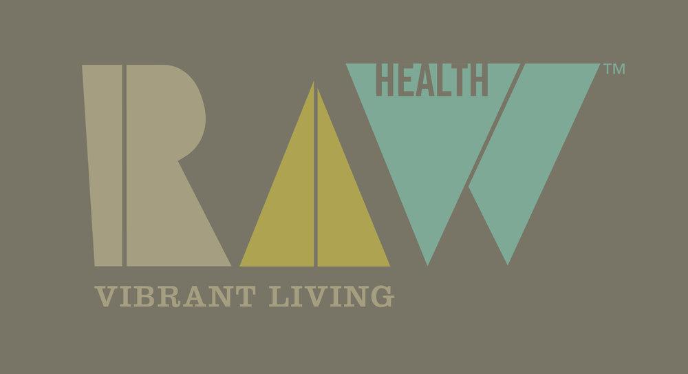 RawHealth-Logo-Dark.jpg