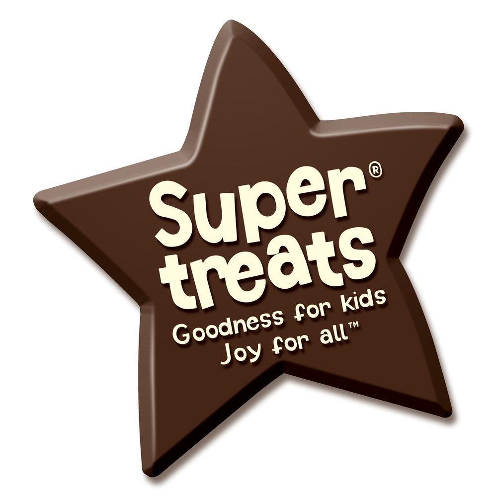 SUPERTREATS_LOGO_WHITE_small.jpg