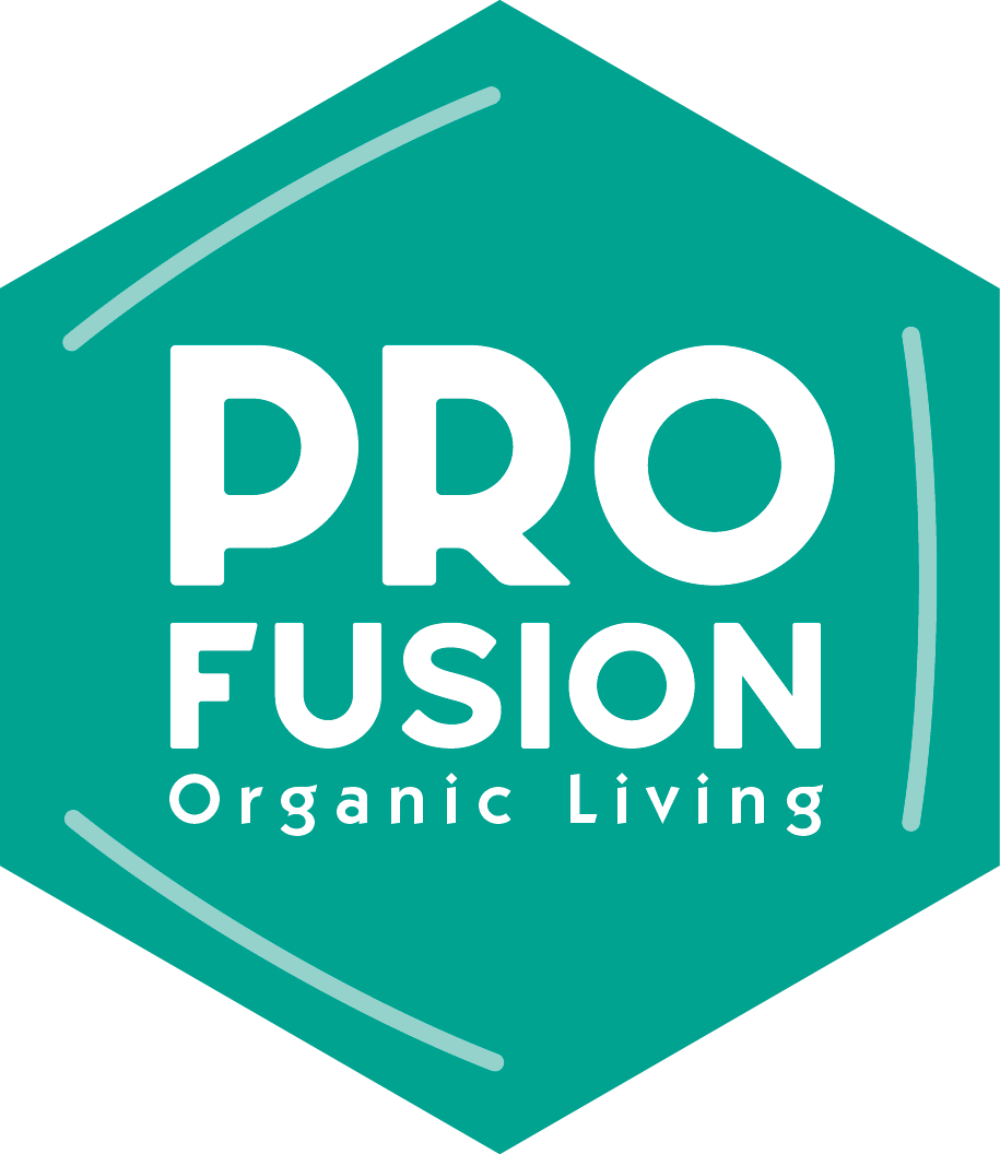 Profusion Organic Living.png