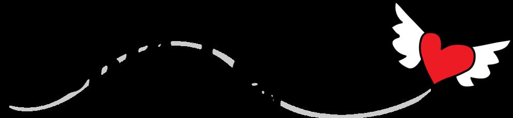 Soulful Logo Grey Swoosh.png