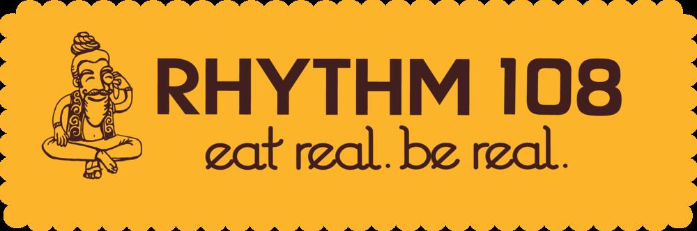 RHYTHM108_LOGO.png