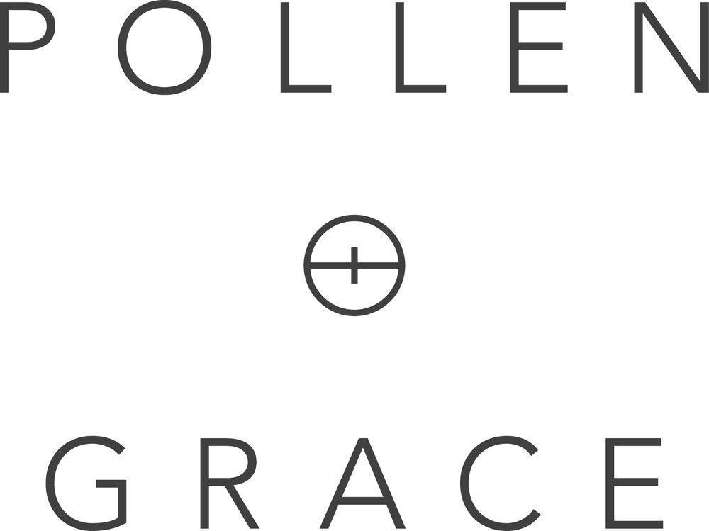 PG-2-Line-Logo-75Grey.jpg