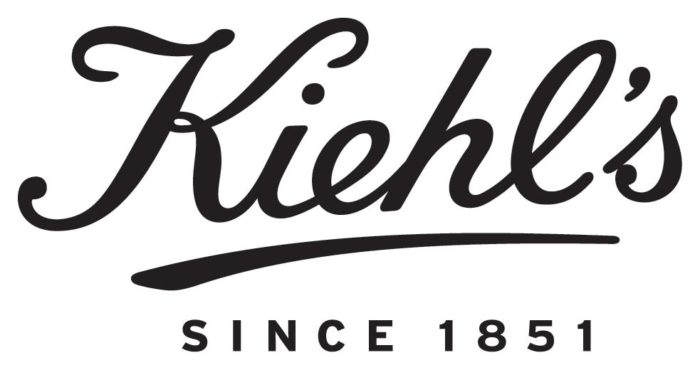 kiehls.logo