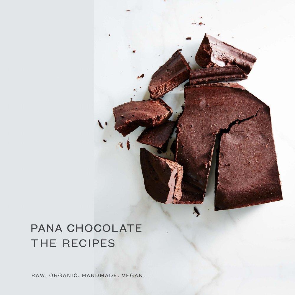 Pana Chocolate_DRAFT-CVR.jpg