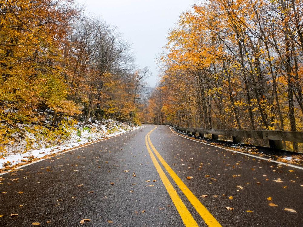 Fall+in+Smuggs.jpg