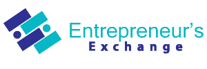 entrepreneurs-exchange logo.png