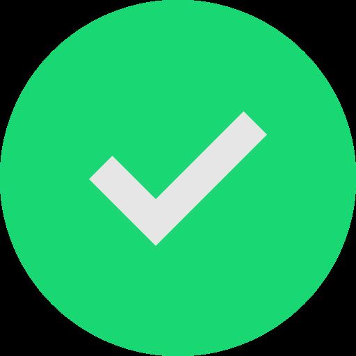 complete-logo-design-services