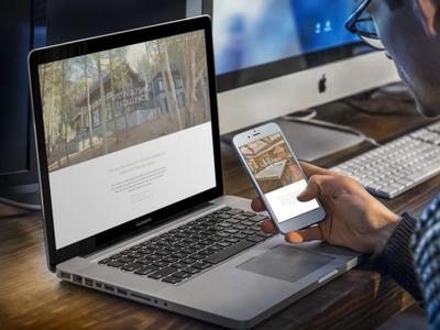 website-design-companies