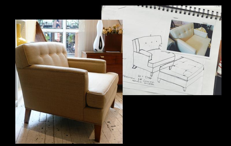 sharne-furniture-006.png