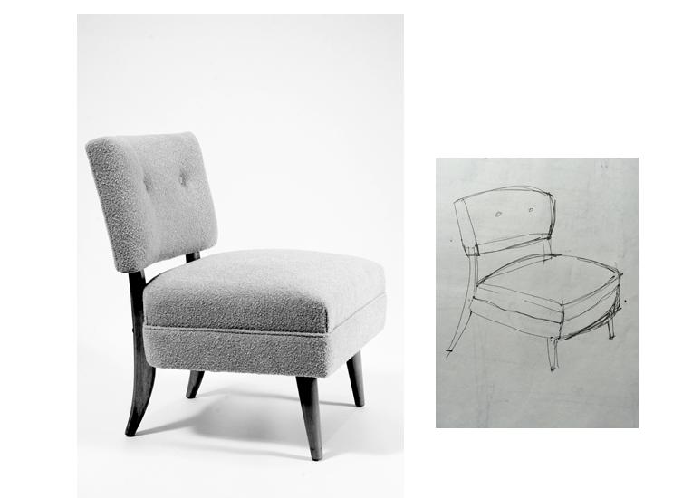 sharne-furniture-010.png