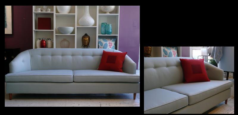 sharne-furniture-001.png