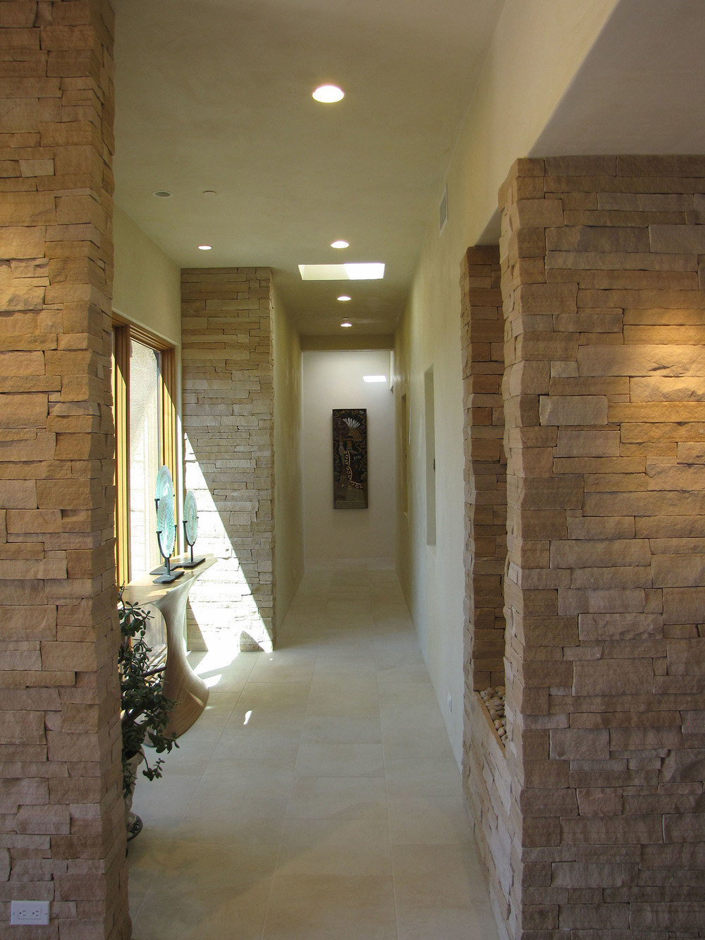 Campbell Interiors 001.jpg