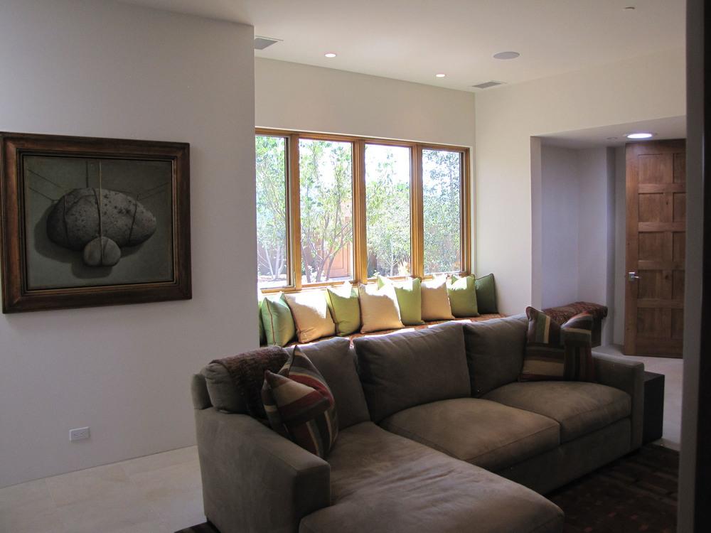 Campbell Interiors 004.jpg