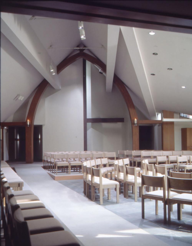 Church - White interior.jpg