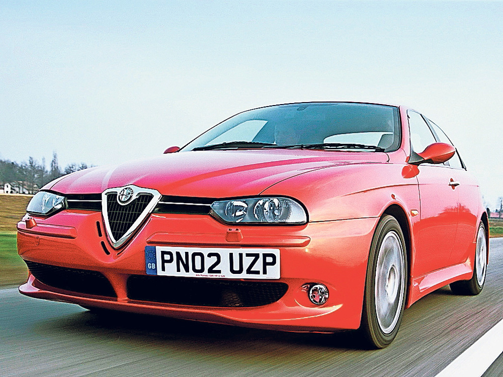 ?format=750w alfa romeo 156 review ccfs uk  at crackthecode.co