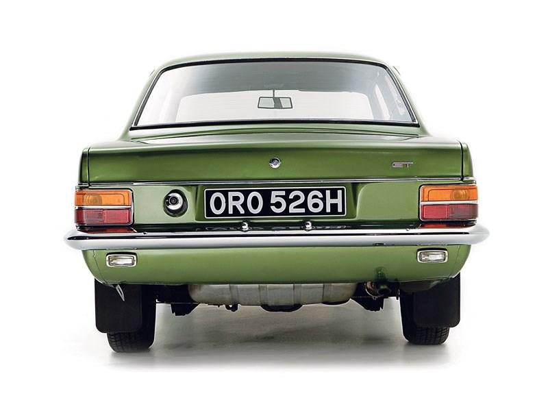 Vauxhall_Viva_HB_ID70091.jpeg
