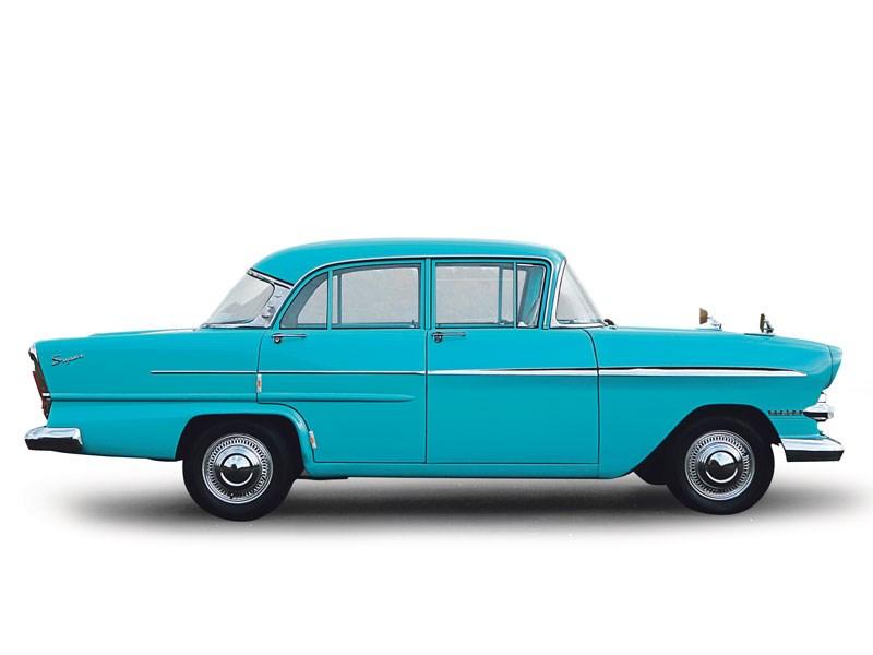 Voxel Car Company