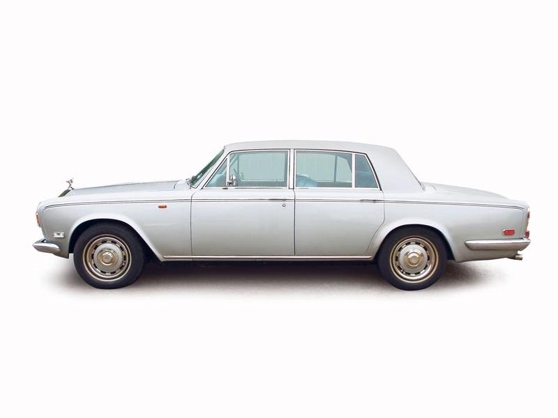 classic rolls-royce silver shadow 2.jpeg