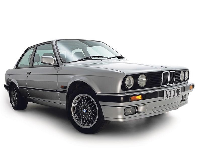 bmw 3 series e30 review ccfs uk rh classiccarsforsale co uk BMW 7 Series BMW M3