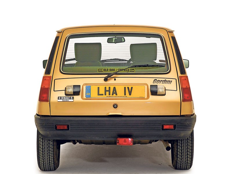 Renault_5_1-copy.jpeg