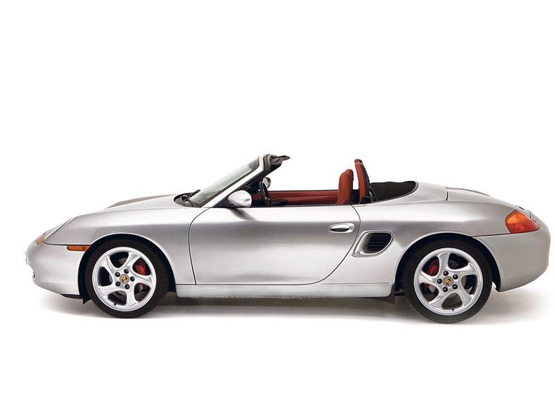 porsche boxster 986 review ccfs uk. Black Bedroom Furniture Sets. Home Design Ideas