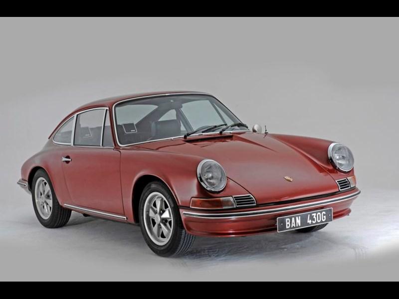 Porsche_912_1.jpg