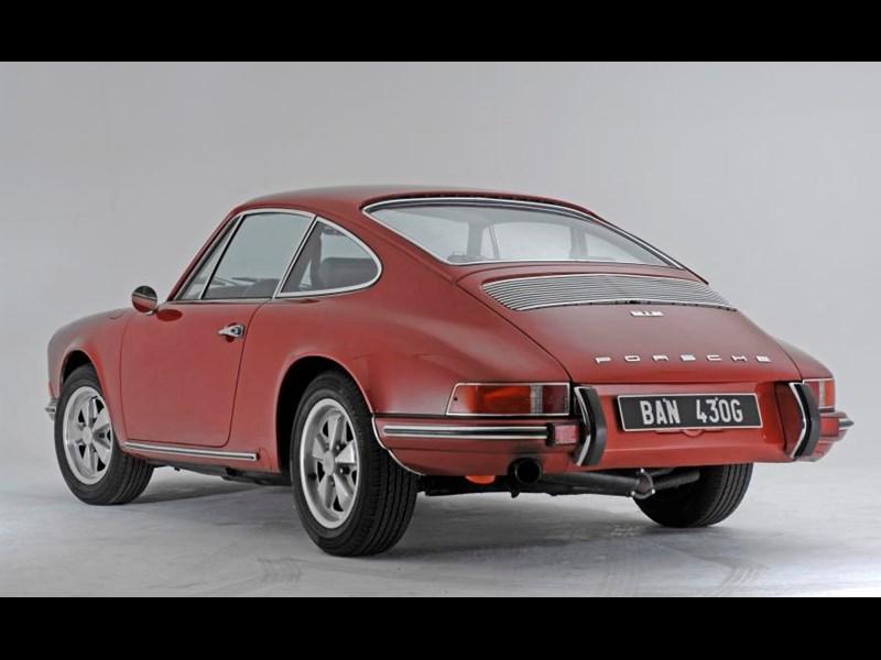 Porsche_912_2.jpg