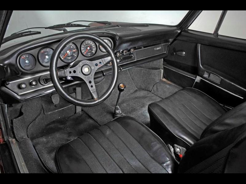 Porsche_912_3.jpg