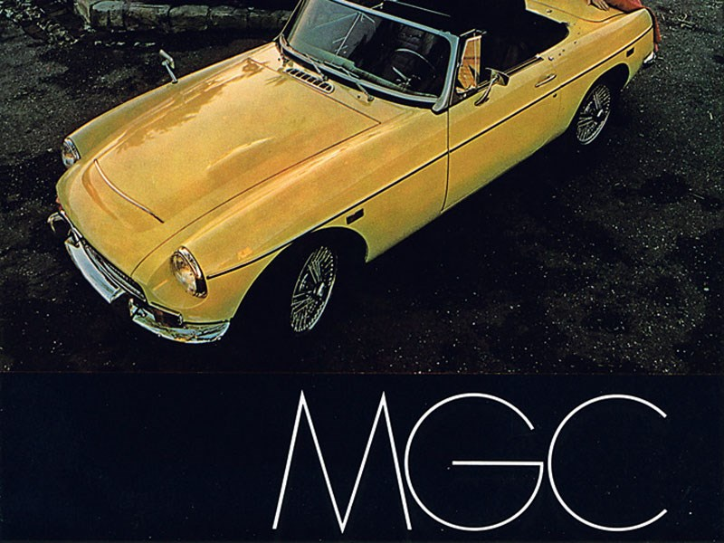 MG_C_roadster_1.jpeg