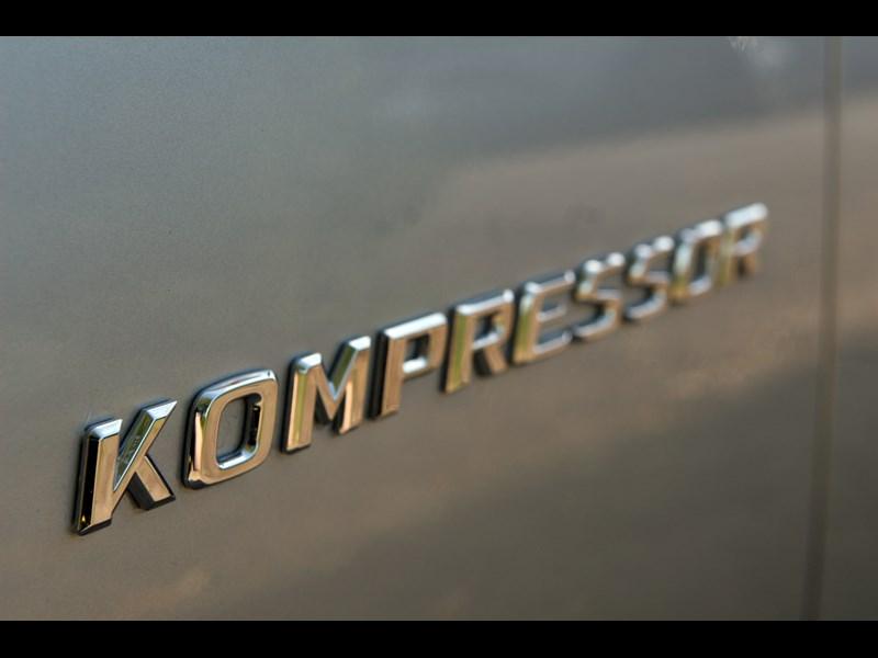 Mercedes_SLK_generation 3.jpg