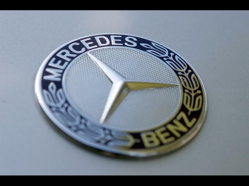 Mercedes_SLK_generation 5.jpg