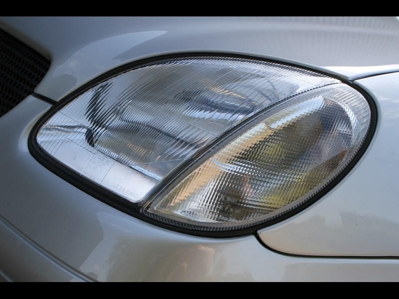 Mercedes_SLK_generation 8.jpg
